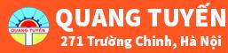 Điện Máy Quang Tuyến